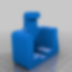 Download free 3D printing models CR10S PRO filament replacement, yosanthan