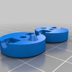 1okvetsi.png Download free STL file sizer  joint • Design to 3D print, acejbc
