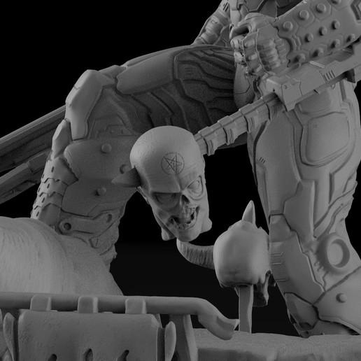 untitled.123.jpg Télécharger fichier STL TUEUR À GAGES • Objet à imprimer en 3D, freeclimbingbo