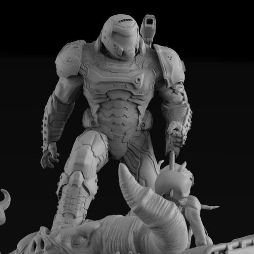 untitled.130.jpg Télécharger fichier STL TUEUR À GAGES • Objet à imprimer en 3D, freeclimbingbo