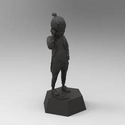 lg.png Download STL file Elge • 3D printer model, freeclimbingbo