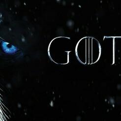 216229.jpg Download free STL file GOT Logo 2D Game of Thrones • 3D printable model, mike21mzeb