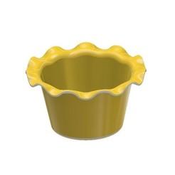 Download free 3D printer designs Pot - Pot, mike21mzeb