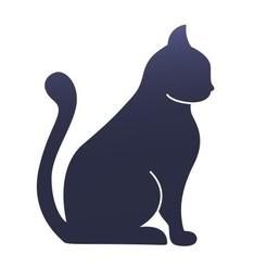 233413fffff56ec1891220f8e964d401-silueta-gato-gato-by-vexels.jpg Télécharger fichier STL gratuit Chat 2D • Design imprimable en 3D, mike21mzeb