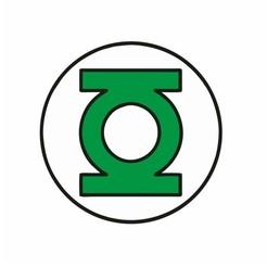 Linterna_Verde.jpg Télécharger fichier STL gratuit Lanterne verte • Objet à imprimer en 3D, mike21mzeb
