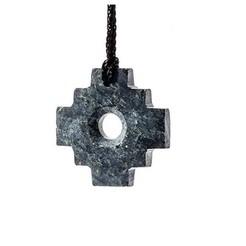 Descargar archivos 3D gratis Chacana andina Perú Inca - Llavero - Arete - Keychain - Earring, mike21mzeb
