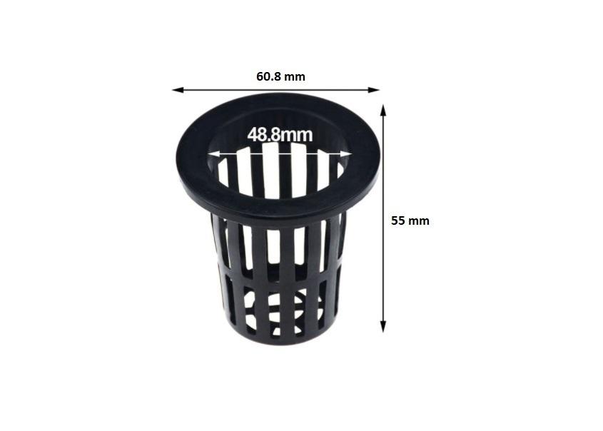proy_hidroponiaHTB1qv_gPXXXXXaAapXXq6xXFXXX64.jpg Télécharger fichier STL gratuit Verre hydroponique - Vase hydroponique - NFT - Serre • Modèle pour imprimante 3D, mike21mzeb