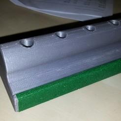 grinder.jpg Télécharger fichier STL gratuit Meuleuse à main émetteur • Objet à imprimer en 3D, fidak45