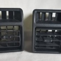 rejillas-ventilacion-suzuki-sidekick-originales-D_NQ_NP_701246-MEC28895663133_122018-Q.jpg Download STL file suzuki forza 1, ductos , rejilla , ventilación , carro ,  • 3D print design, cezaranthony1998