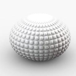 Imprimir en 3D Molino, vironusd