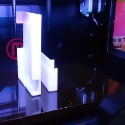 Modelos 3D gratis Funda para teléfono Xperia Z, Yipham