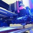 Télécharger fichier 3D gratuit Adaptateur E3d pour Craftbot, Yipham
