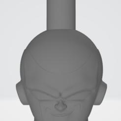 Freezer.PNG Download STL file Freezer Shisha • 3D printable model, HarunaHappy