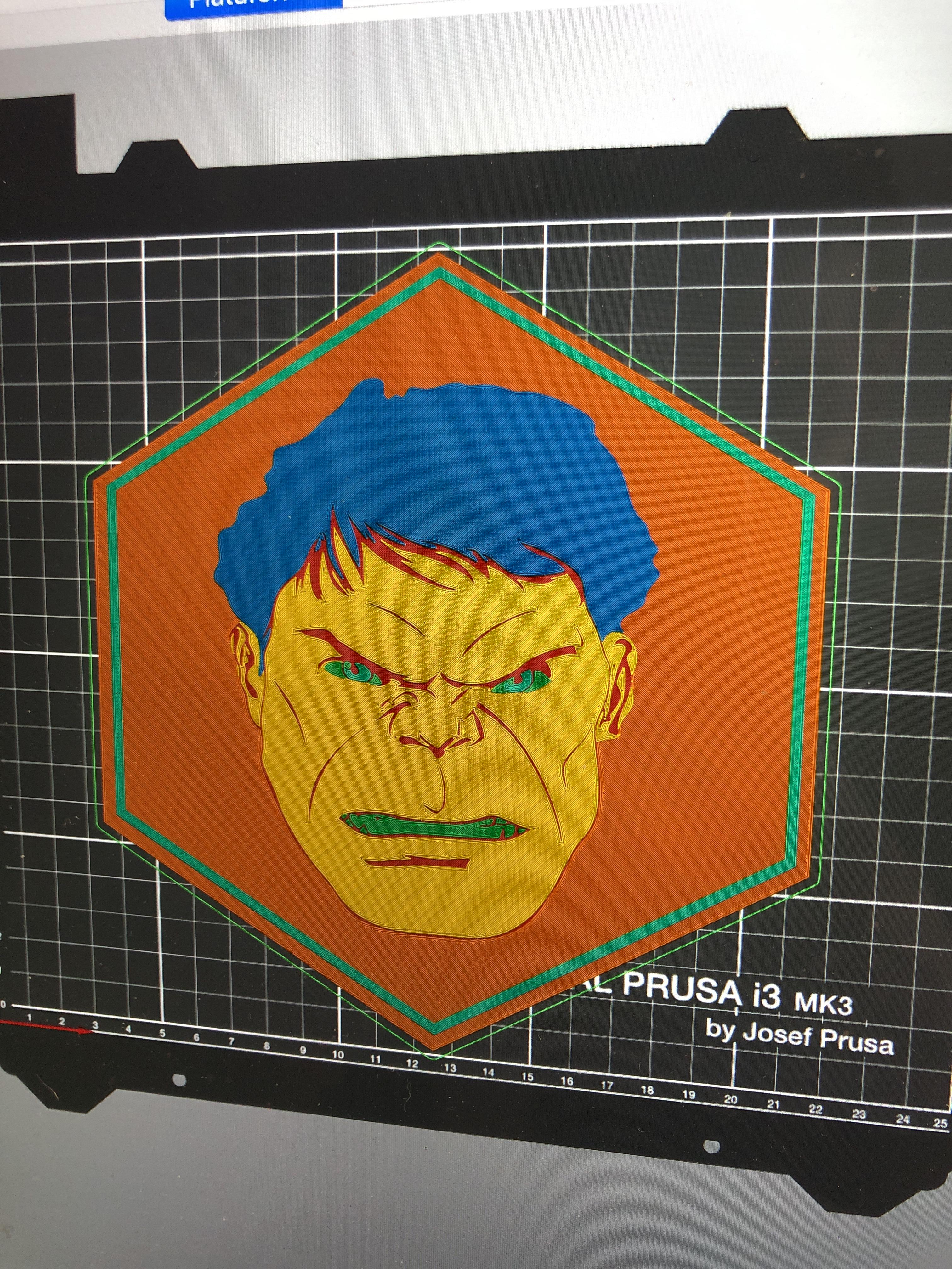 EE878F7B-2F3F-4582-9150-46DEF8BA8F00.jpeg Download free STL file HULK PLATE • Template to 3D print, 3Dimpact