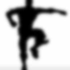 STL files FORTNITE - CUTTER COOKIES CUTTER COOKIES, avmbue