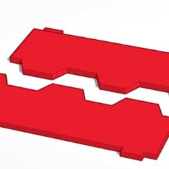 hP49vRB.png Télécharger fichier STL gratuit Trappes de réservoir • Modèle pour impression 3D, Sharaak