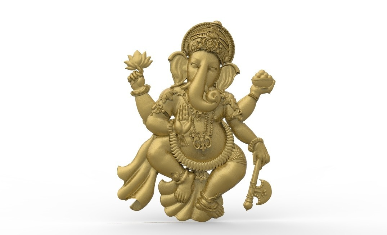 untitled.72.jpg Download free STL file elephant multiple arms god bouddhism  • 3D printable template, 3Dprintablefile