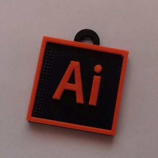 Foto_de_Alan_Germanier_2.jpg Télécharger fichier STL gratuit Adobe photoshop ilustrator • Plan pour impression 3D, bichon205