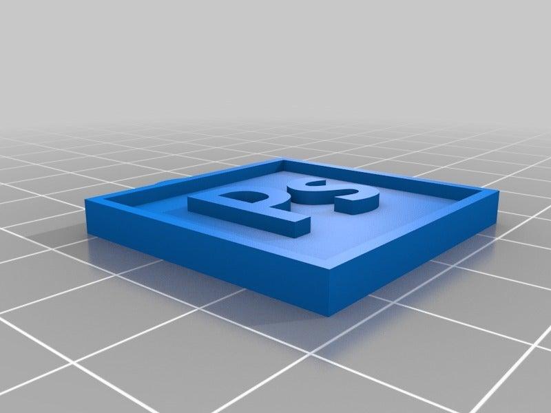 a0a088789cff9fbf3f7ef219bee50544.png Télécharger fichier STL gratuit Adobe photoshop ilustrator • Plan pour impression 3D, bichon205
