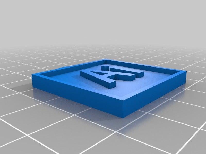 a3f7e0beefbbf9876ac1dda4e59b40ee.png Télécharger fichier STL gratuit Adobe photoshop ilustrator • Plan pour impression 3D, bichon205