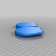 Télécharger fichier STL gratuit Boîte à haut-parleurs Deadmau5 • Modèle pour imprimante 3D, bichon205