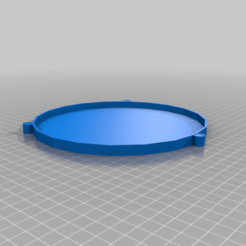 Download free 3D printer files Solar Filter Box, kotzas