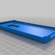 bfb77dc607b94b405241d1ef4fa83f1a.png Télécharger fichier STL gratuit Affaire Voronoi S9+ • Modèle pour imprimante 3D, kotzas