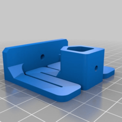 d6d165075fef543b1d91b777bb0abd77.png Download free STL file Shapeoko Pen Holder • 3D printing design, kotzas