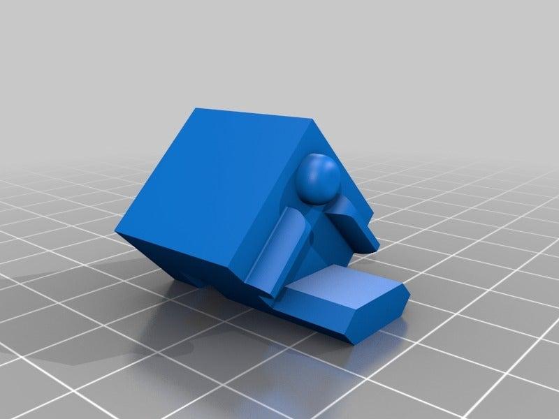 bccca097234a2ebf8080b587e270b38f.png Télécharger fichier STL gratuit Coin de table en verre MakerBeam • Design imprimable en 3D, kotzas