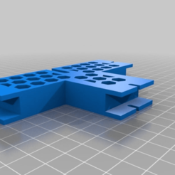 Download free 3D printer files Camera mount, kotzas