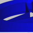 Télécharger fichier imprimante 3D emporte-pièce mercedes-benz, 3d4you