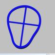 Télécharger fichier 3D boule à l'emporte-pièce, 3d4you