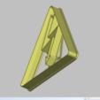 Télécharger plan imprimante 3D emporte-pièce haute tension, 3d4you