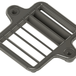 2018-06-24_14_38_29-Autodesk_Fusion_360_Startup_License.png Download free STL file Lower dash vents for Land Rover Series III • 3D print object, atreidae
