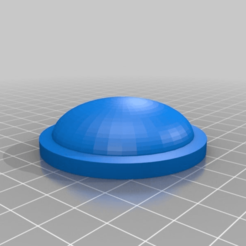 35a9ec6e76e285ad254bc65e1bc84850.png Download free STL file Sailor Moon Thingies • 3D printable object, mapletag