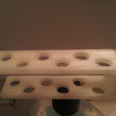 20120129_212302_display_large_display_large.jpg Download free STL file Simple Toothbrush Holder • 3D printing model, Palemar