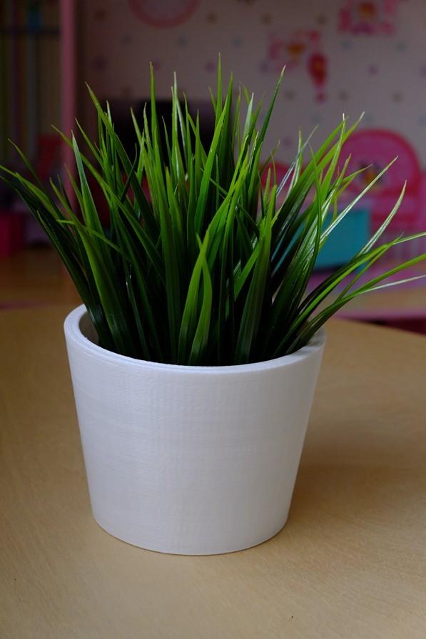 DSCF9831_small_display_large.jpg Télécharger fichier STL gratuit Pot à plantes • Objet pour imprimante 3D, Palemar