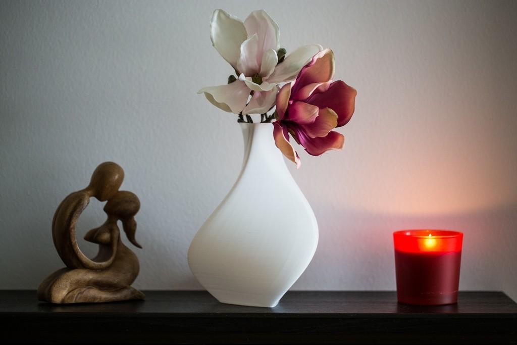 _MG_9179_display_large.jpg Télécharger fichier STL gratuit PLActron vase delta • Objet pour impression 3D, Palemar