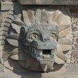 Download free 3D printer designs Quetzalcoatl Bracelet, Cilshell