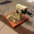 Télécharger objet 3D gratuit Kit d'extension Think Fun., Fastidious_Rex