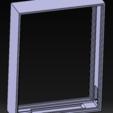 Descargar modelo 3D Marco de fotos, OcW4Rr1oR