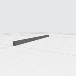 cache cable corp.png Télécharger fichier STL Cache cable • Plan à imprimer en 3D, davidsanchez572