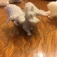 Download free 3D printing models Dragon Walking, Pza4Rza