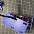 Download free STL file Micro Pangea New Design Room19 • 3D printer model, CrazySeb