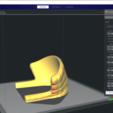 Download 3D printing files Christmas crib - Figures, CJLeon