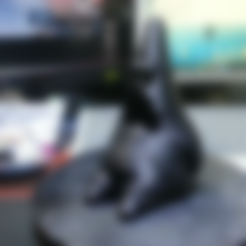 Descargar modelos 3D gratis CÓMO HACER Giradiscos giratorios para cámaras, speedkornet