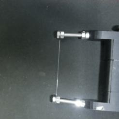 Descargar diseños 3D gratis Cómo hacer un cortador de espuma de poliestireno, speedkornet