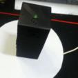 Télécharger STL gratuit Créez un bloc batterie externe à partir d'une batterie d'ordinateur portable défectueuse., speedkornet