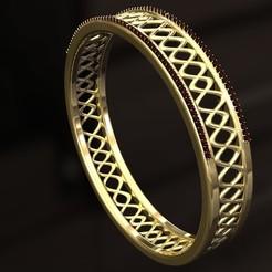 3D print model Ring#2, danu_t94