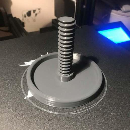 IMG_3057.JPG Télécharger fichier STL gratuit Range clé USB • Modèle imprimable en 3D, stef32